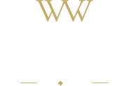 Worldwide Metal Precious Metals