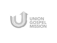 Union Gospel Mission - logo