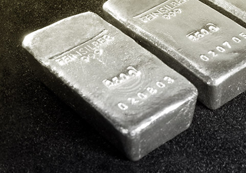 Worldwide Precious Metals - silver investment