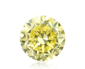 0.45ct RB FYIF – SOLD