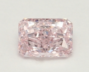 0.70ct FPF – SOLD