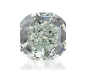 1.03ct CUS FYG IF – SOLD