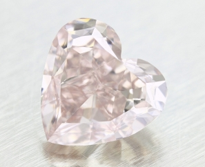 0.15ct Argyle HRT FP VS2 – SOLD