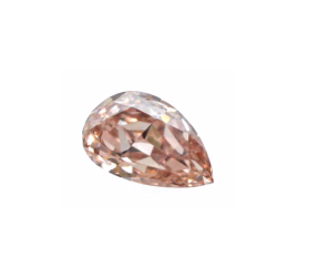 0.25ct PS FBOP VS1- SOLD