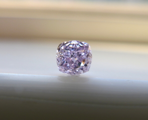 0.52CT CMB FPkPur SI1- SOLD