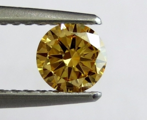 0.37 CT RB FIYO VVS2 – SOLD